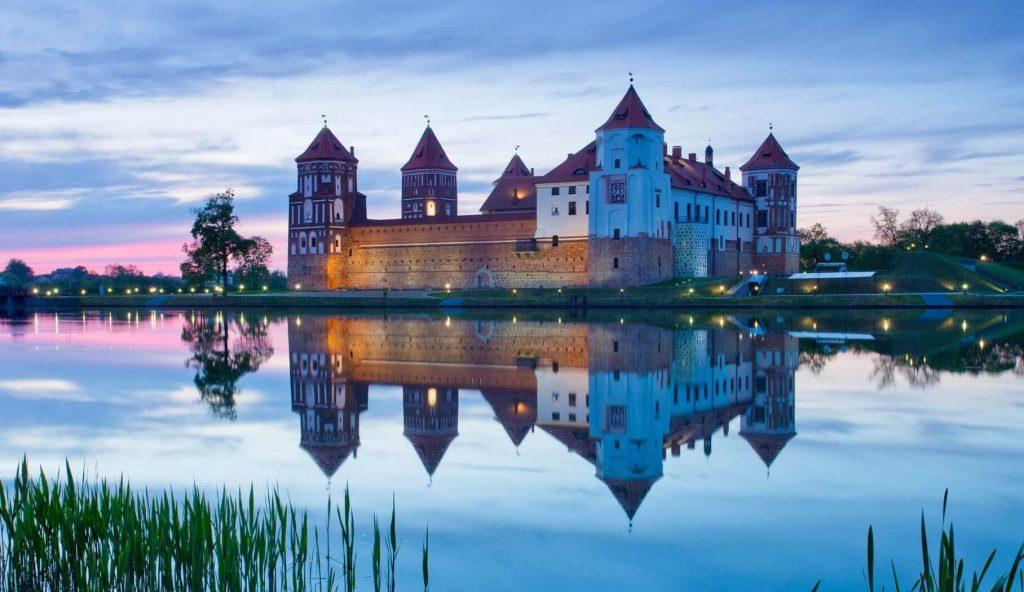 Беларусь, купить в Беларуси, купить в РБ