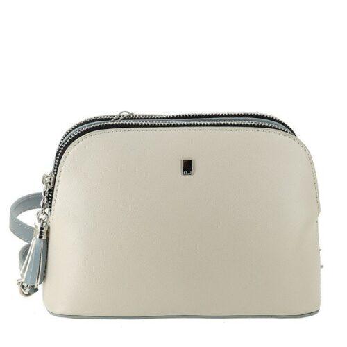 Женская сумка David Jones 5907-2 (серый)